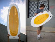 Surfboard Shapes, Fluid Design, Skate Art, Balance Board, Surf Art, Skateboard Art, Surfs Up, Surfboards, Custom Cars