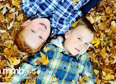 Brothers!  Sibling Photos, #renophotographer www.mmbphotoreno.com