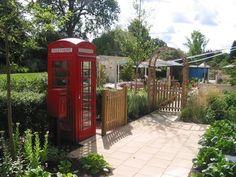Dementia Sensory Gardens - New website Dementia Care Homes, Sensory Garden, Dementia Activities, Aged Care, Elderly Care, Alzheimers, Garden Inspiration, Garden Ideas, Backyard Landscaping