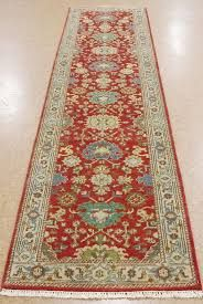 Image result for Afghani tribal rugs with turquoise rust on Pinterest