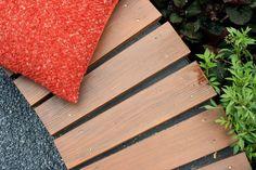 Garden Show, Japan 2015 — Ross Uebergang Landscape Design World Cup, Landscape Design, Gardens, Japan, Projects, Log Projects, Blue Prints, World Cup Fixtures, Landscape Designs