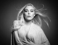 Cheyenne - null Daenerys Targaryen, Game Of Thrones Characters, Fictional Characters, Fantasy Characters