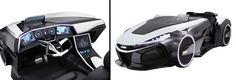 Mitsubishi set to show off its latest far-out EV concept - https://www.aivanet.com/2015/10/mitsubishi-set-to-show-off-its-latest-far-out-ev-concept/