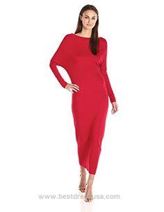 Vivienne Westwood Anglomania Women's Thigh Dress  http://www.bestdressusa.com/vivienne-westwood-anglomania-womens-thigh-dress/