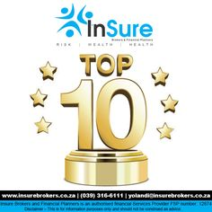 10 tips on selecting a medical scheme that is right for you #INmedical  http://bit.ly/1fBoKu0