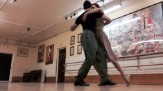 Tango Classic Turns for Tango Vals Dance Movement, Music And Movement, Tango Dance, Dancing In The Dark, Argentine Tango, Ballroom Dancing, Dance Photos, Dance Videos, Burlesque