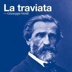 """<span>""""La traviata""""  al Teatro Carlo Felice dal 15  al 29 dicembre 2016"""