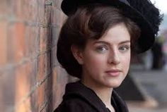 mr selfridge - Google Search