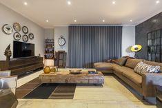 Big Bay Apartment Cape Town