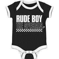 b080ddb8c728 27 Best Babies clothes images