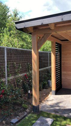 Untitled Garden Bar, Garden Paths, Pergola Designs, Patio Design, Backyard Patio, Backyard Landscaping, Patio Decorating Ideas On A Budget, Porch Decorating, Patio Ideas