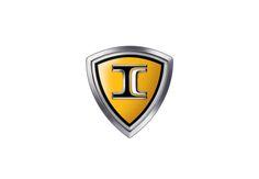 All Car Logos, Juventus Logo, Mopar, Identity, School Buses, Trucks, Ih, Duffy, Cookies