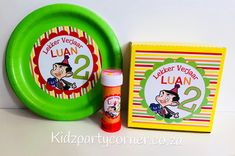Mr Bean themed party supplies, favours and decor. We design and create any theme for any occasion and age customised according to your specifications. Door to door courier country wide at affordable prices - unique and convenient. Styling and set-up packages available in Pretoria and Johannesburg at you own venue. Visit our website www.kidzpartycorner.co.za or email Info@kidzpartycorner.co.za for more details