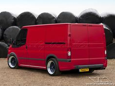 These vehicles could be real… Car Ford, Ford Trucks, Ford Transit Conversion, Chevy Astro Van, Motorhome Conversions, Transit Camper, Transit Custom, Vw Crafter, Day Van