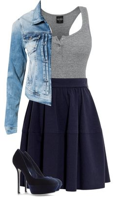 """""""Untitled #249"""" by kaitlynhansen on Polyvore"""