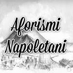 "763 Likes, 2 Comments - Aforismi Napoletani (@aforismi_napoletani) on Instagram: ""@aforismi_napoletani  #aforisminapoletani #frasinapoletane #napoli #citazioninapoletane…"""