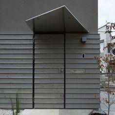 Gallery - Small House with Floating Treehouse / Yuki Miyamoto Architect - 4