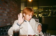 kim mingyu believes in fairy tales. Wonwoo, Jeonghan, Seungkwan, Seventeen Memes, Mingyu Seventeen, Hoshi, Vernon Chwe, Hip Hop, Kim Min Gyu