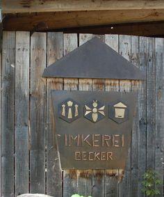 Becker Naturprodukte Shop
