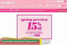 Dress Barn Coupons Ends of Coupon Promo Codes MAY 2020 ! Free Printable Coupons, Free Printables, Discount Coupons, Coupon Codes, Pizza, Barn, How To Get, Messages, Dress