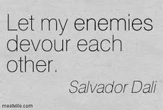 salvador dali quotes - Google Search