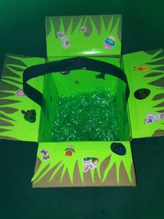 Dynamite dinosaurs gift box for the dino loving kid with no food dynamite dinosaurs gift box for the dino loving kid with no food just dino theme activities 3995 at httpbookbouquetdydigiboxml pinterest negle Gallery