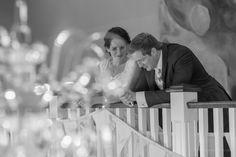 Wedding Gallery 1 Wedding Gallery 2 Wedding Gallery 3 Wedding Gallery 4 Consultations Pre-wedding shoot Make enquiry Wedding Gallery, Wedding Shoot, Galleries, Photographs, Couple Photos, Couple Pics, Photos