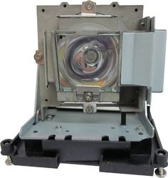Lampedia Replacement Lamp for VIVITEK H1080 / H1080FD / H1081 / H1082 / H1085 / H1086-3D by VIVITEK. $262.50. Original Part Number: 5811116206-S ; 180 Days Warranty ; Free shipping within the 48 U.S.A. continental states.