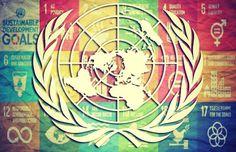 Recordatorio: concurso para traductores de lengua española de la ONU