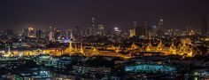 Top 10 things to do in Bangkok. Let me guide you through the Top 10 things to do in things to do in Bangkok city and surrounds.