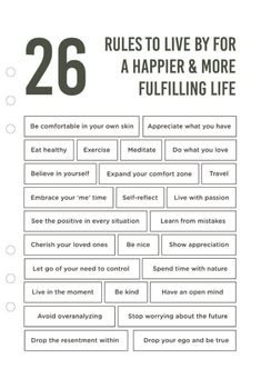 Chivalrous underwrote mindfulness tips See deals Inspirational Artwork, Short Inspirational Quotes, Motivational Quotes, Gratitude Challenge, Travel Picture, Dr Seuss, Encouragement, Self Care Activities, Daily Inspiration Quotes