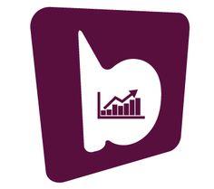 SEO Consultant - SEO Agency - SEO Company In Kent & London