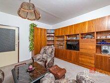Prodej bytu 2+156m², Nezvalova, Liberec - Liberec XV-Starý Harcov • Sreality.cz