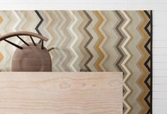 Create your own custom Chevron Multi rug with this design that amplifies Chevron's joyous vibrancy using multiple colours from a contemporary palette. Simple Geometric Designs, Armadillo, Custom Rugs, Floor Rugs, Designer Collection, Handmade Rugs, Bespoke, Chevron, Hand Weaving
