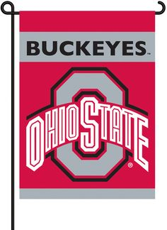 buckeye flags