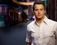 Country Music Star Easton Corbin performs at Timberwood Amphitheater on June Show starts at Country Music Artists, Country Music Stars, Country Singers, I Cant Love You, Easton Corbin, Music Fest, Chris Young, Music Charts, George Strait