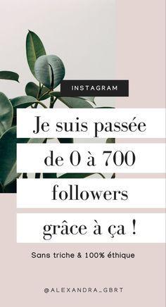 Creative Instagram Names, Tbh Instagram, Photo Pour Instagram, Instagram Feed Layout, Instagram Quotes, Bio Insta, How To Get Followers, Promotional Design, Digital Marketing