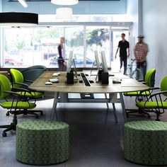 steelcase bivi office workstation for two bivi modular office furniture