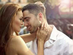 In this article, Sami Wunder explains why sex does not lead to love and why this is such an important distinction to make if you are interested in finding long-term happiness with a partner. Flirting Quotes For Him, Flirting Humor, Benefits Of Kissing, America Movie, Friendship Love, Romance, Dating Advice For Men, Attraction, Marriage