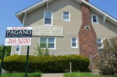 14 Route 4 West, River Edge, NJ - Christine PaganoReal Estate Salesperson