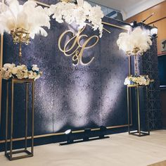 60 trendy wedding ceremony ideas entrance 60 trendy wedding ceremony ideas entrance, ceremony Always aspired to discover how t. Wedding Ceremony Ideas, Wedding Stage, Wedding Signs, Wedding Wall, Backdrop Wedding, Wedding Verses, Wedding Entrance, Outdoor Ceremony, Entrance Signage