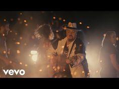 FATMAN - Dorp Toe - YouTube Music Songs, Music Videos, Music Corner, Fat Man, Next Video, African, Toe, Concert, Youtube