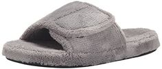 Men's Slippers - ACORN Mens Spa Slide *** Find out more about the great product at the image link. (This is an Amazon affiliate link)