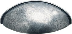Buy the Hafele Pewter Direct. Shop for the Hafele Pewter Inch Center to Center Cup Cabinet Pull and save. Cabinet Cup Pulls, Drawer Pulls, Kitchen Hardware, Knobs And Pulls, Cottage Style, Pewter, Decorative Bowls, Home Improvement, Traditional