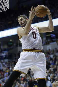 f84877250 14 Best Cleveland Cavaliers images