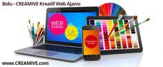 https://www.creamive.com/bolu-web-tasarim  Bolu şehri için Web Tasarım, Yazılım, SEO ve Sosyal Medya konularında hizmetler sunmaktayız.