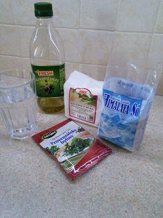 fitshaker_blog_cicerove_trojuholnicky1 Poland Springs, Food And Drink, Water Bottle, Drinks, Blog, Diet, Drinking, Beverages, Water Bottles