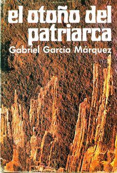 La trama se desarrolla en un país caribeño ficticio que es gobernado por un anciano dictador quien es fiel retrato de las dictaduras latinoamericanas que existieron en el siglo XX. Con presencia del Realismo Mágico y con el estilo narrativo de García Márquez.