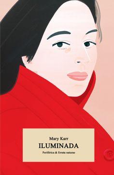 Jonathan Safran Foer, Entertainment Weekly, Oprah, Mary Karr, Reading, Books, Movie Posters, Texas, Errata