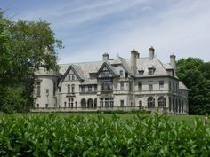 chetwode mansion - Visicom Yahoo Image Search Results